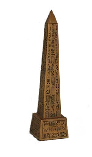 http://www.pushindaisies.com/candypress/ProdImages/mum_obelisk_stone_lg.jpg